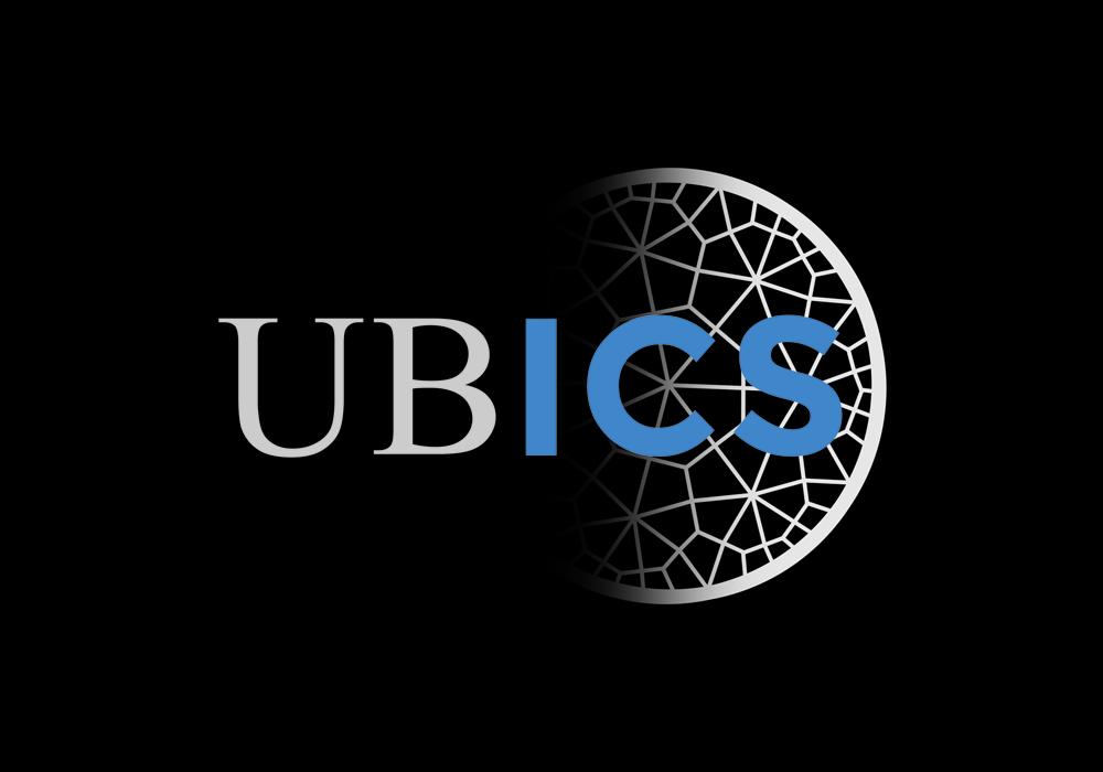UBICS
