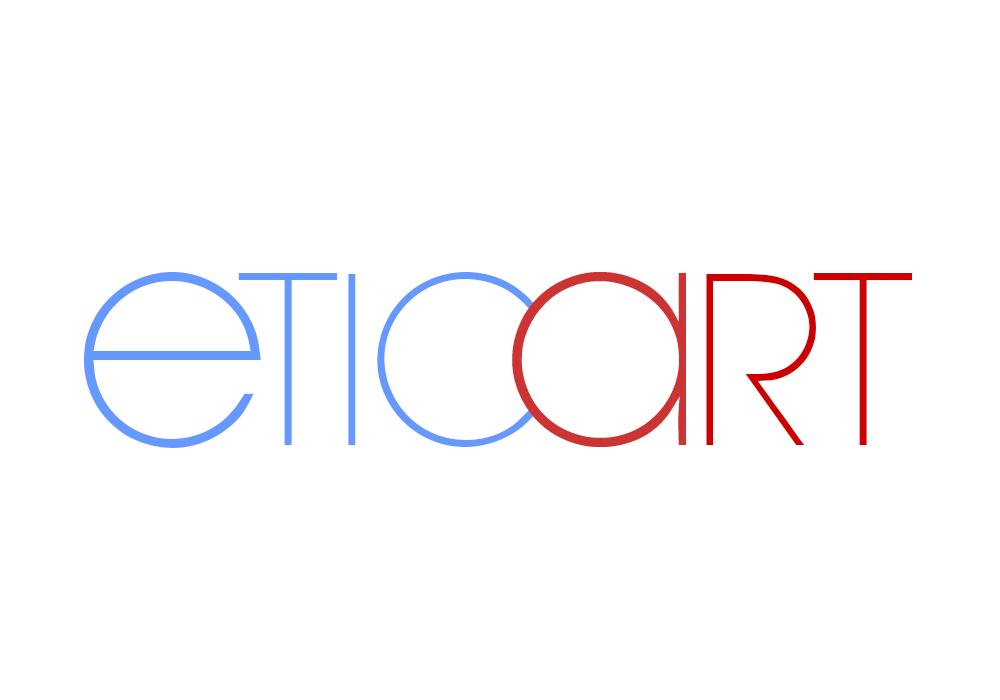 eticart